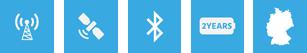 usp_icons