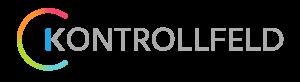 kontrollfeld_logo1