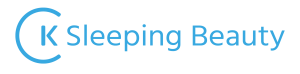 sleeping_beauty_logo1